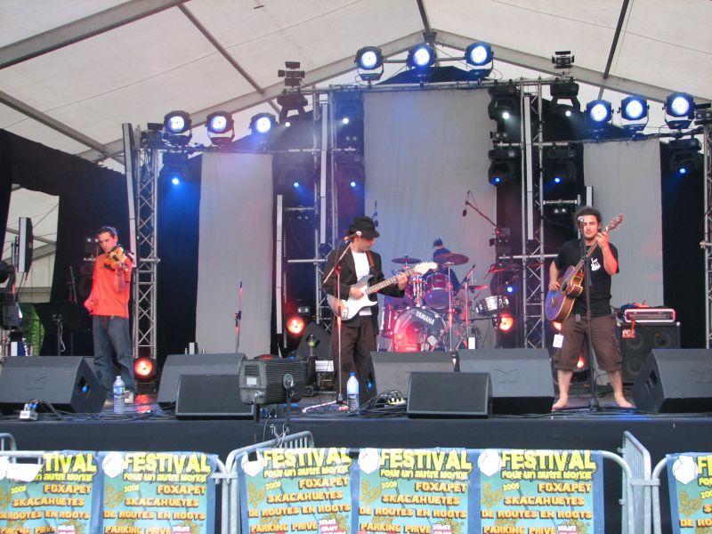 festivalpourunautremonde050.jpg